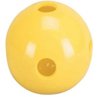 "Total Control Hole Ball 8.0, 80g, 3.2"" dia. (each)"