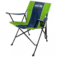 Seattle Seahawks NFL Tailgate Chair
