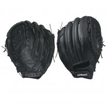"Wilson WTA03RS1714 A360 Slowpitch Softball Glove, 14"""
