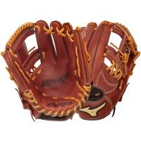 """Mizuno GMVP1175B2 MVP Baseball Glove, 11.75"""""""