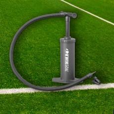 Kwik Goal High Volume Hand Pump, 1A801