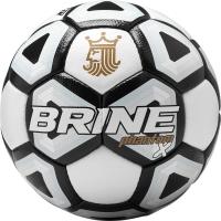 Brine SBPHTMX7 Phantom X Soccer Ball, Size 5