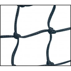 Jaypro FHND-8 Field Hockey Goal Nets