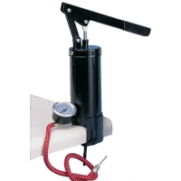 Champion IPTM Table Mounted Inflator