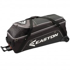 "Easton Team Equipment Bag, E900G, 39""L x 16""W x 17.25""H"