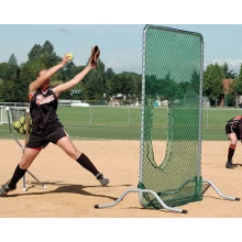 Jugs S1011 Softball Protective Screen