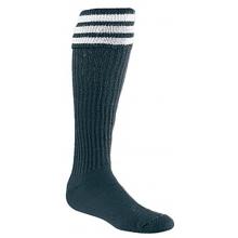 Referee Soccer Socks