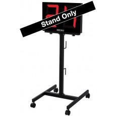 Seiko KT-011 Stand for KT601 scoreboard & KT-401 Shot Clocks