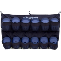 Easton A163527 12 Team Helmet Bag