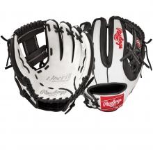 "Rawlings 11.75"" Liberty Advanced Fastpitch Softball Glove, RLA315SBPT-3/0"