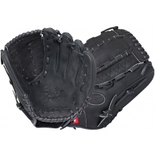 "Rawlings PRO12-12DCB Heart of the Hide Dual Core Glove, 12"""