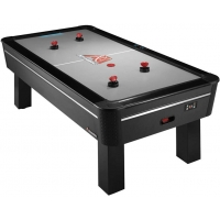 Atomic AH800, 8' Air Hockey Table