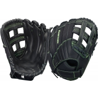 Easton SYMFP 1300 Synergy Fastpitch Softball Glove, 13""