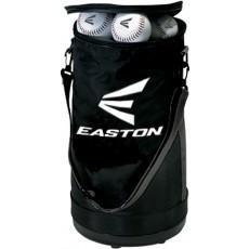 Easton A163219 Baseball/Softball Ball Bag