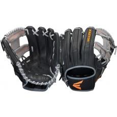 "Easton 11.5"" Mako Comp Baseball Glove, EMKC 1150"