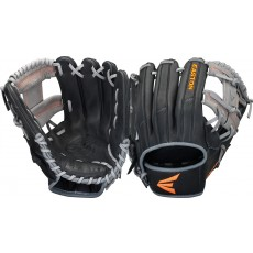 Easton EMKC 1150 Mako Comp Baseball Glove, 11.5""