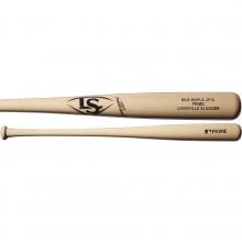 Louisville Slugger JP12 Prime Maple Wood Baseball Bat, WTLWPMJP1A17