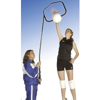 Tandem TSSPIKETRAIN Volleyball Spike Trainer