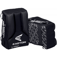 Easton A165118 AliMed Knee Saver II, SMALL
