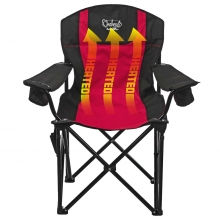 Chaheati MAXX Heated Folding Chair