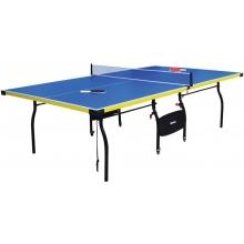 Carmelli Bounce Back 9' Table Tennis Table