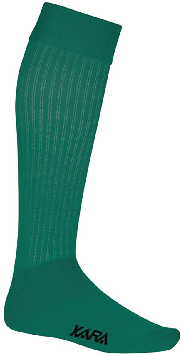 Xara League Soccer Socks Youth