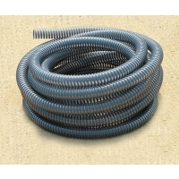 White Line Diamond Pump Hose, 25'