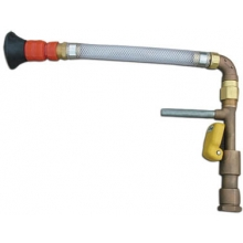 Watering Hose Kit