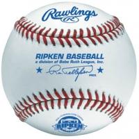 Rawlings RCAL Cal Ripken Tournament Baseballs, dz