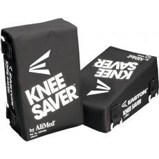 Easton Baseball/Softball Catcher Knee Savers, ADULT