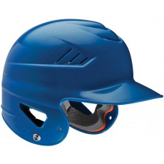 Rawlings CFBHN Coolflo Batting Helmet