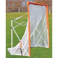 Jaypro LG-66FL Portable Folding Lacrosse Goal