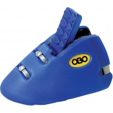 OBO ROBO HI CONTROL Field Hockey Goalie Kickers