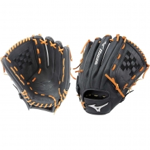 "Mizuno 12"" Prospect Youth Baseball Glove, GPSL1200"