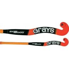 Grays GX5000 Composite Goalie Field Hockey Stick