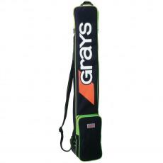 "Grays Performa Field Hockey Equipment Training Bag, 38.5""Lx6""Wx4.7""D"