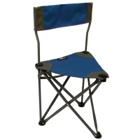 TravelChair 14899V2 Ultimate Slacker Folding Seat