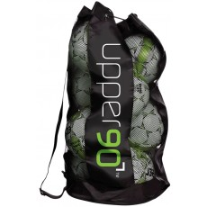 Gill 54101 Upper 90 Soccer Ball Bag