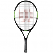 Wilson Blade Team 23 Junor Tennis Racquet