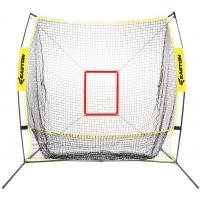 Easton A153 003 7' XLP Pop-up Practice Net