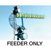 Jugs F1030 Softball Feeder for Lite-Flite Pitching Machine