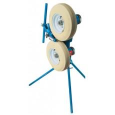 Jugs M1000 Curveball Pitching Machine