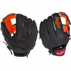Rawlings SPL 150-6/0 Select Pro Lite YOUTH Baseball Glove, 11.5""