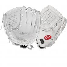 """Rawlings RLA120-3/0 Liberty Advanced Fastpitch Softball Glove, 12"""""""