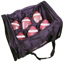 Spalding Alpha Football Bag