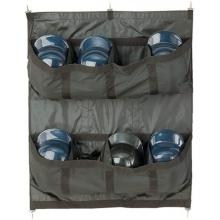 Champion Team Helmet Bag, HC1000