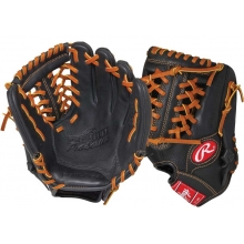 "Rawlings PPR1150 Premium Pro Baseball Glove, 11.5"""