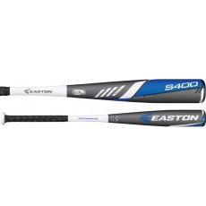 "2016 Easton SL16S4008 S400 Big Barrel Baseball Bat (2-5/8""), -8"