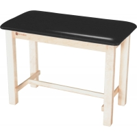 Armedica AM-620 Athletic Taping Table