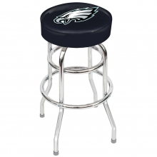 "Philadelphia Eagles NFL 30"" Bar Stool"